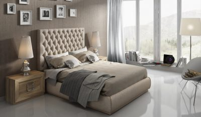 Brands Franco ENZO Bedrooms, Spain EZ 63