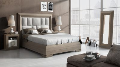 Brands Franco ENZO Bedrooms, Spain EZ 65