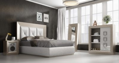 Brands Franco ENZO Bedrooms, Spain EZ 67
