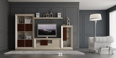 furniture-7658