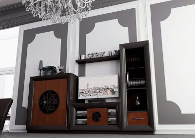 furniture-7272