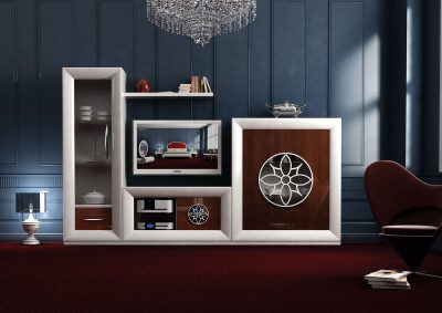 furniture-7274