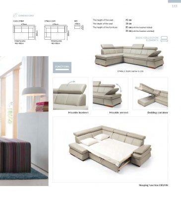 furniture-9435
