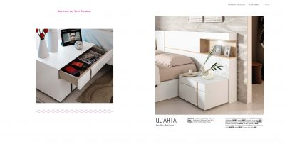 furniture-10020