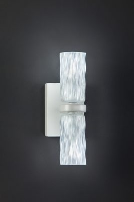 Euroluce Iceberg Collection
