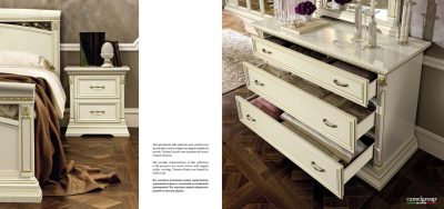 furniture-7685