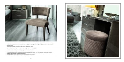 furniture-8659