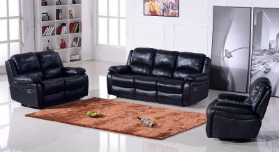 furniture-8627