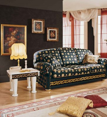 furniture-6471