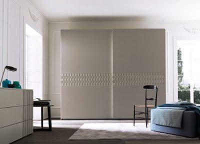 Superior ESF Wholesale Furniture