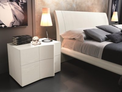 Collections ARMONIA BED ARMONIA BED