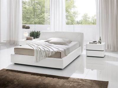 Collections STRIP BED STRIP BED