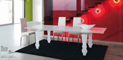 furniture-6521