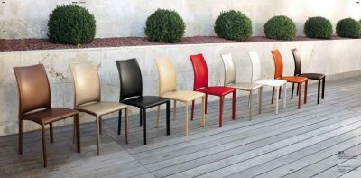 NAXOS CHAIRS