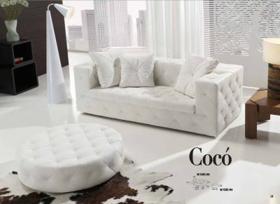 Collections Coco Coco