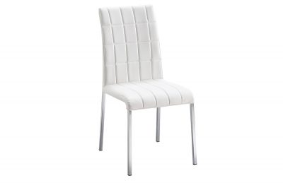 3450 Chair White