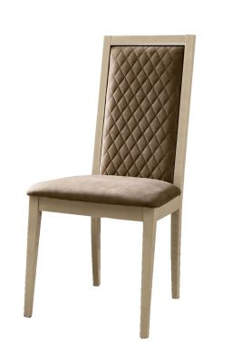 Ambra Side Chair