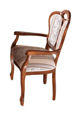 Pamela Arm Chair
