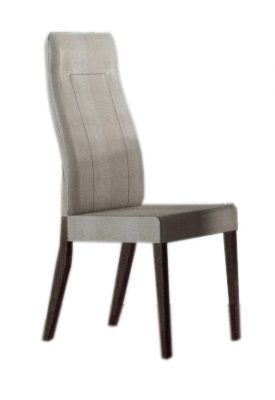 Prestige Side Chair