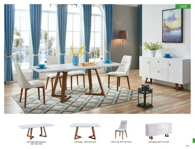 furniture-11644