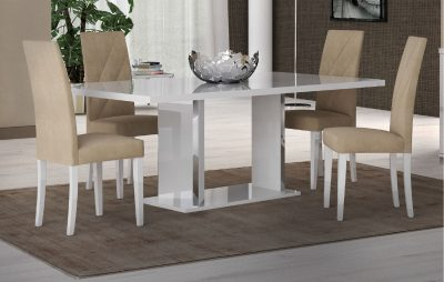 furniture-8507