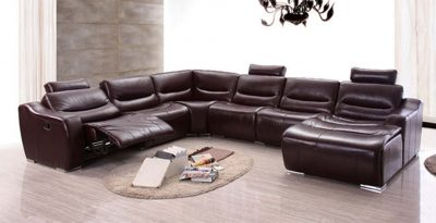 furniture-5588
