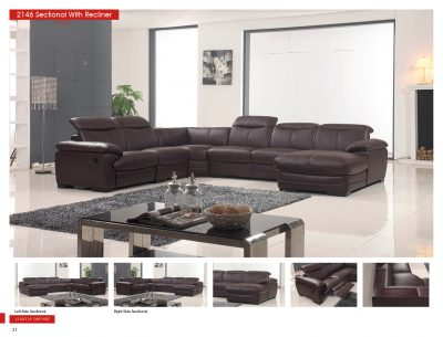 furniture-6795