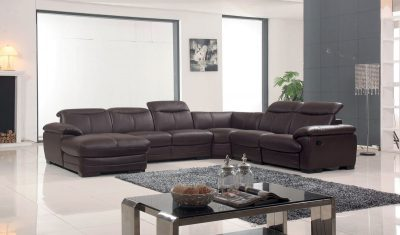 living room furniture sectionals. Left Side sectional 2146 Sectional  Recliners Living Room Furniture