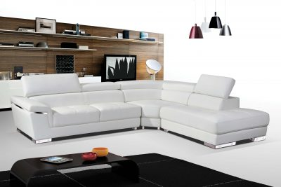 furniture-8176