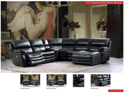 furniture-9510