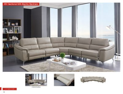 furniture-9573