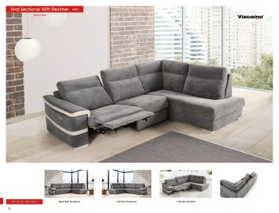 furniture-9882