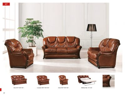 furniture-5093