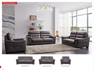 furniture-9461