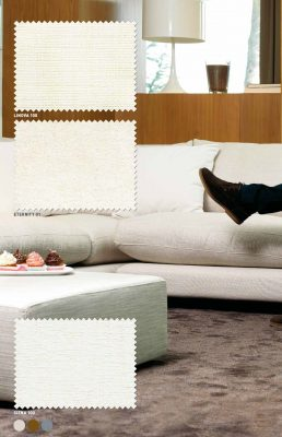 furniture-8958