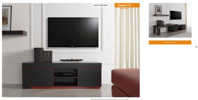 Clearance Wallunits & Consoles