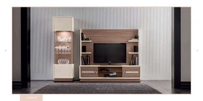 furniture-8232