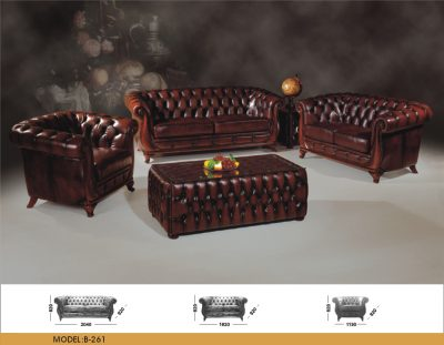 furniture-4553