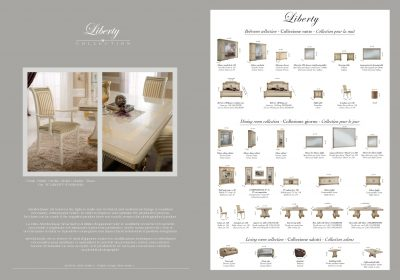 furniture-5222