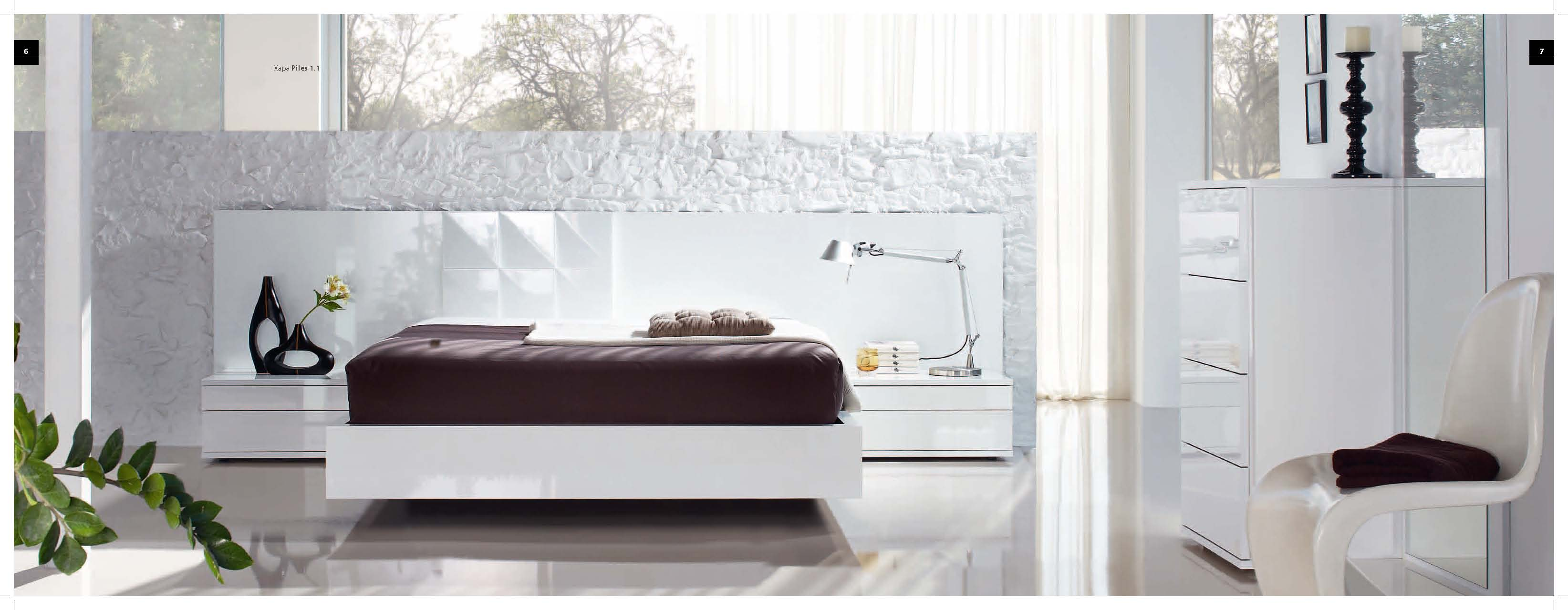 Amazing Modern Bedroom Furniture 3287 x 1279 · 194 kB · jpeg