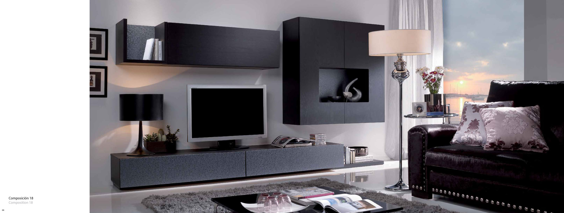 Index of images product fullsize 4 0 - Modern wall units ...