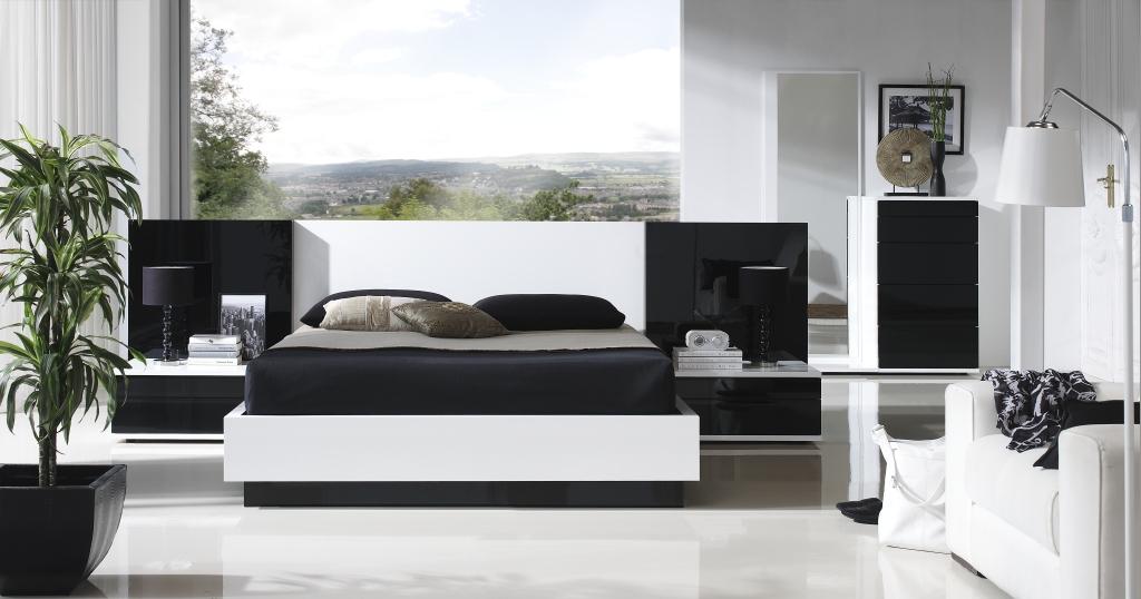 index of imagesproductfullsize98 modern furniture for bedroom modern furniture bedroom design