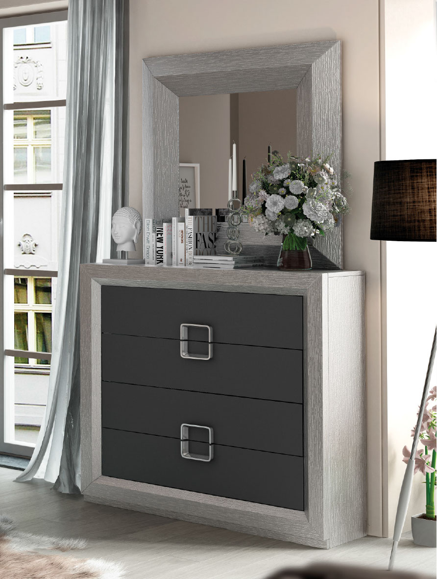 Lovely ESF Wholesale Furniture