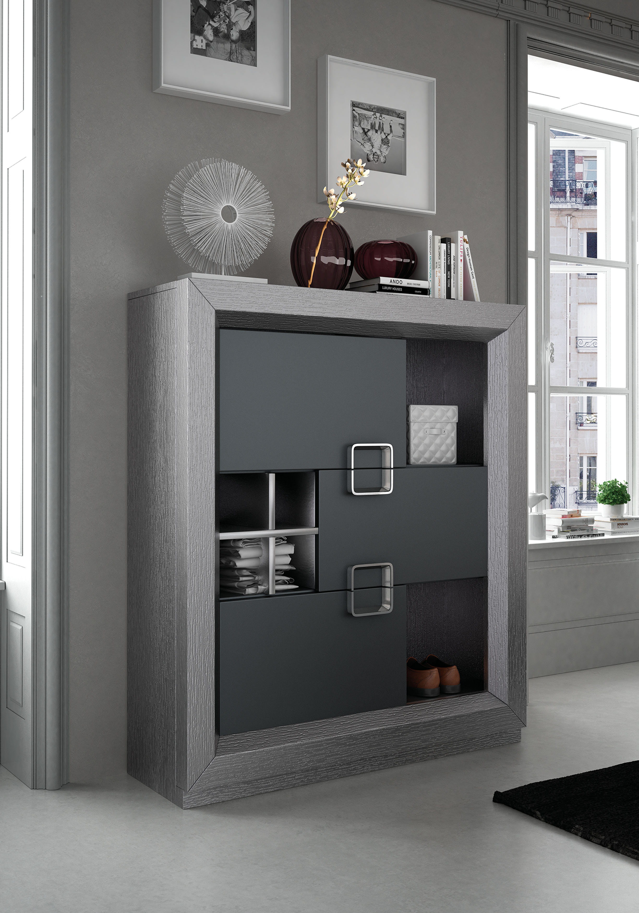 ESF Wholesale Furniture