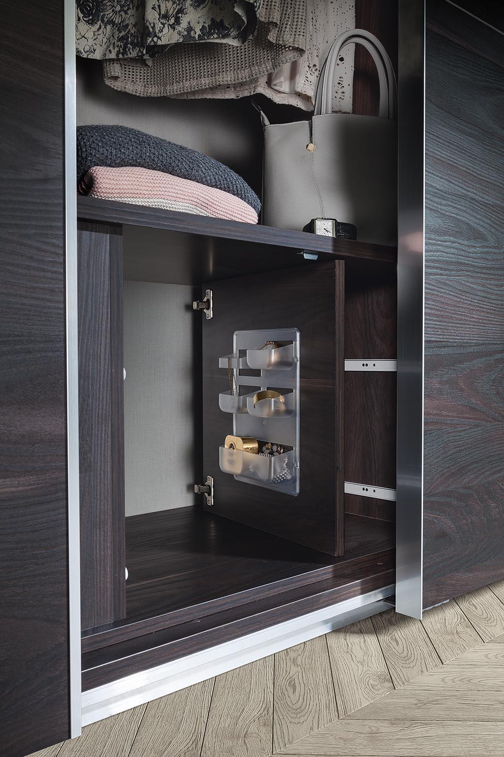 New Star Bedroom, Modern Bedrooms, Bedroom Furniture