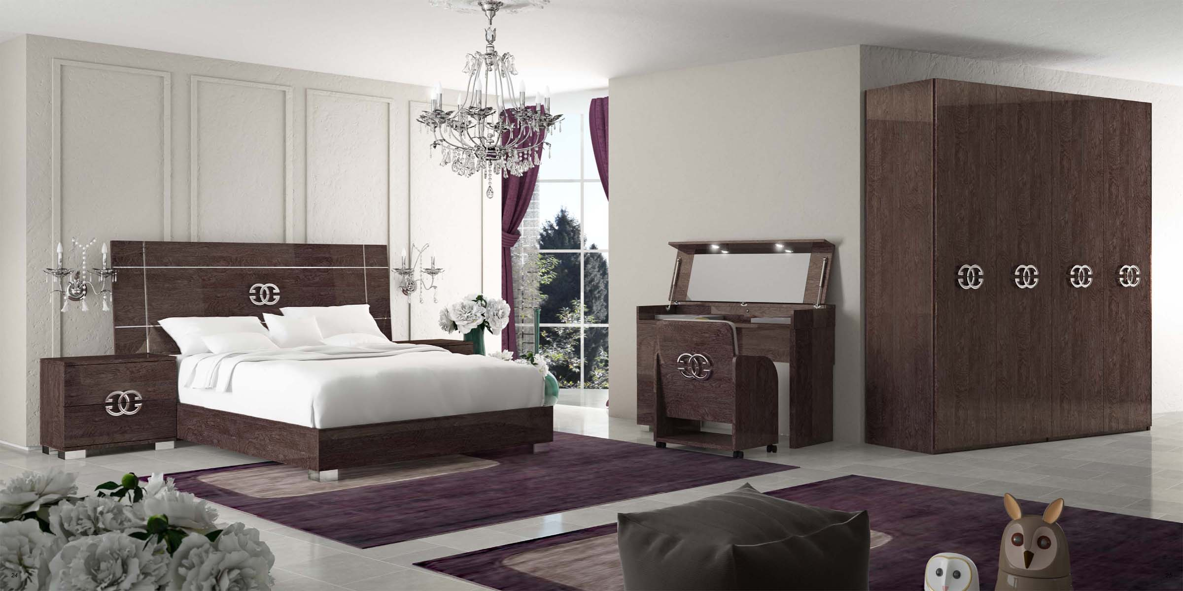 modern wood bedroom furniture prestige classic modern bedrooms bedroom furniture 16461