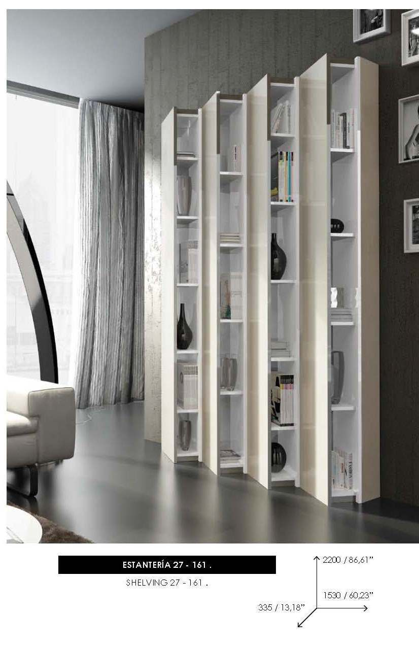 Fenicia Wall Unit Shelf 27 Dressers And Chests Bedroom Furniture