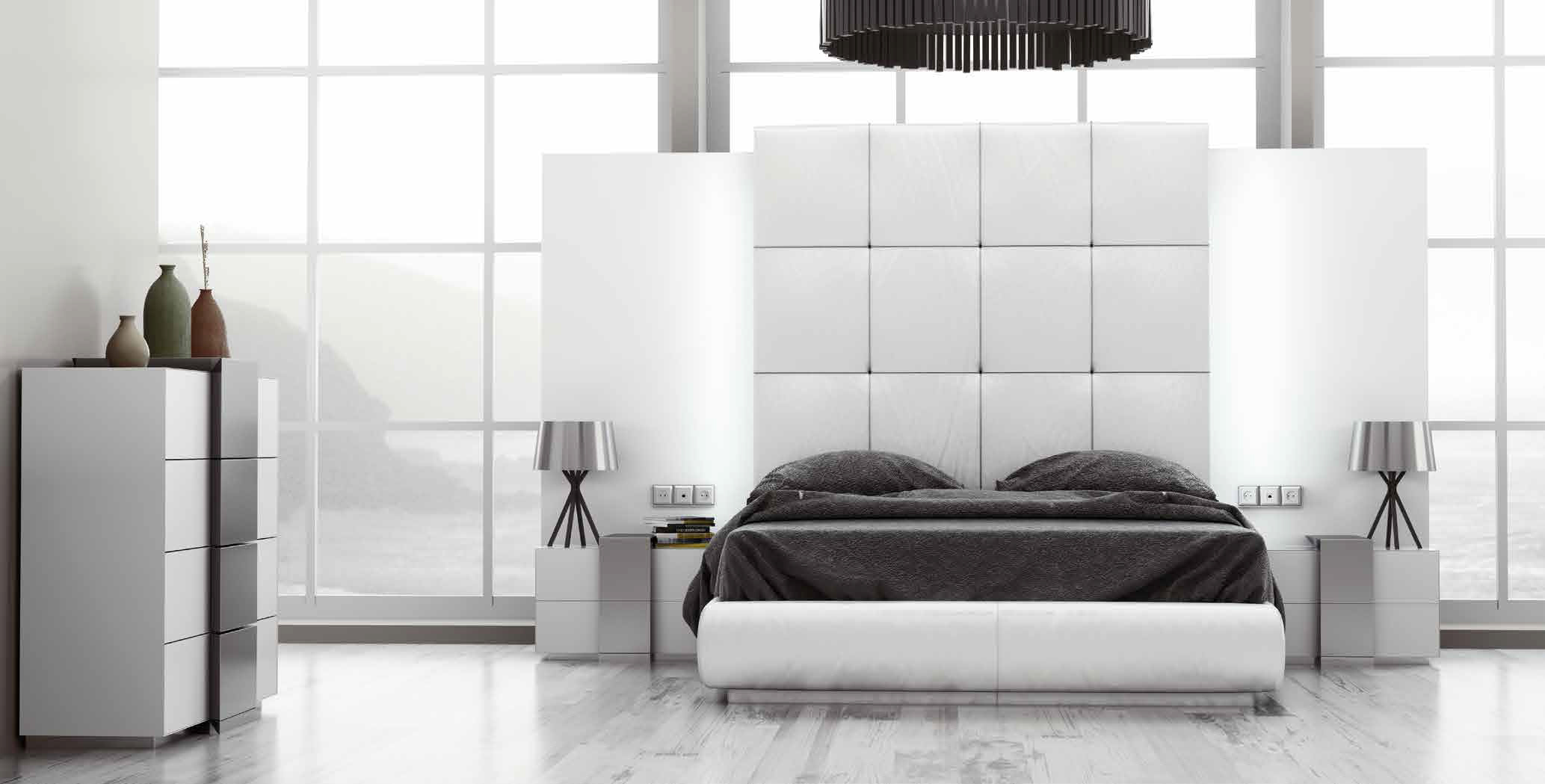 Brands Franco Furniture Bedrooms vol1, Spain DOR 09