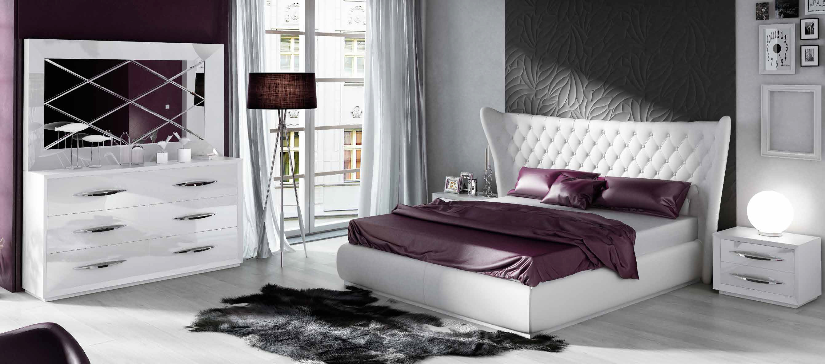 Brands Franco Furniture Bedrooms vol1, Spain DOR 83