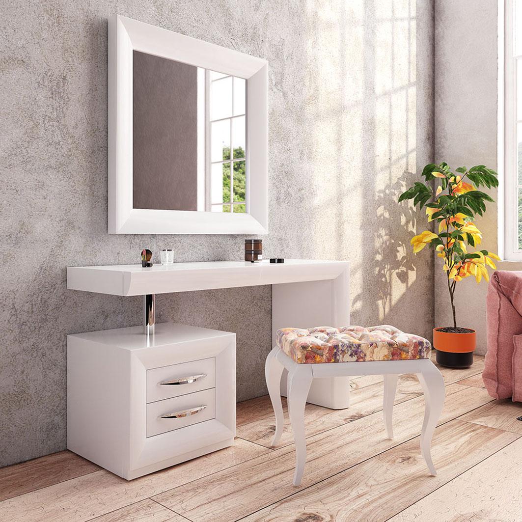 Nb12 Vanity Dresser Dressers And Chests Bedroom Furniture